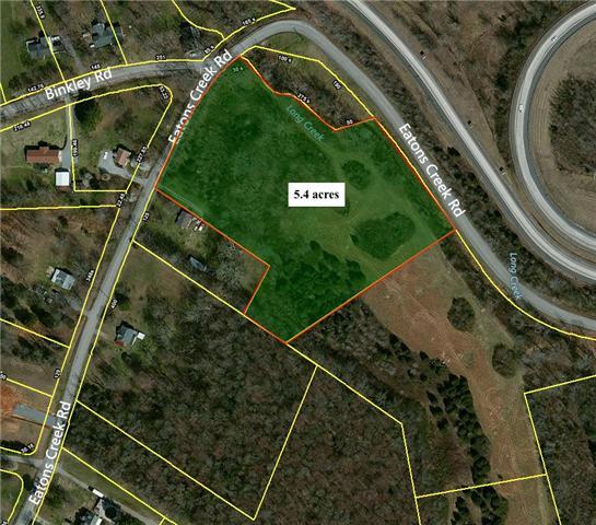 Real Estate for Sale, ListingId: 32215849, Joelton,TN37080