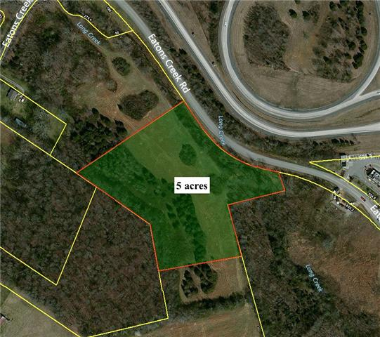 Real Estate for Sale, ListingId: 32215850, Joelton,TN37080