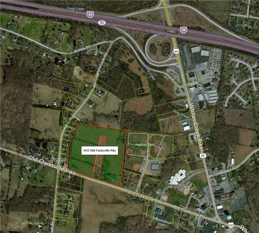 Real Estate for Sale, ListingId: 32215851, Joelton,TN37080