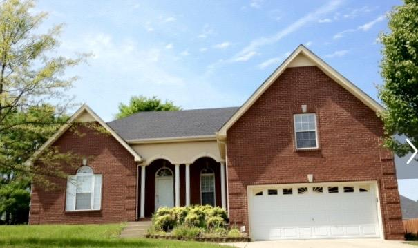4002 Greentree Ct, Smyrna, TN 37167