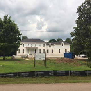 Real Estate for Sale, ListingId: 32217031, Nashville,TN37205