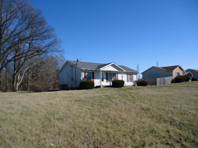 1055 Tolliver Way, Clarksville, TN 37040
