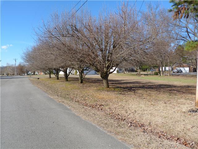 114 Lynnford Dr, Murfreesboro, TN 37128