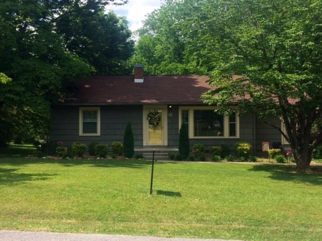 104 Womack St, Mcminnville, TN 37110