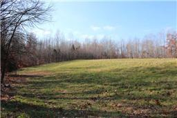 Real Estate for Sale, ListingId: 32214520, Indian Mound,TN37079