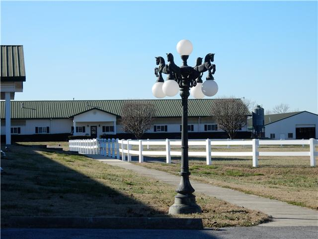Real Estate for Sale, ListingId: 32217171, Shelbyville,TN37160