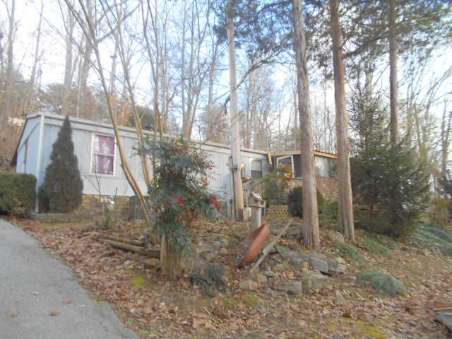 105 Pepper Branch Rd, Mc Minnville, TN 37110