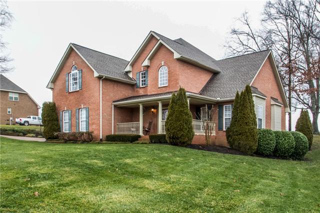 Real Estate for Sale, ListingId: 32221160, Burns,TN37029