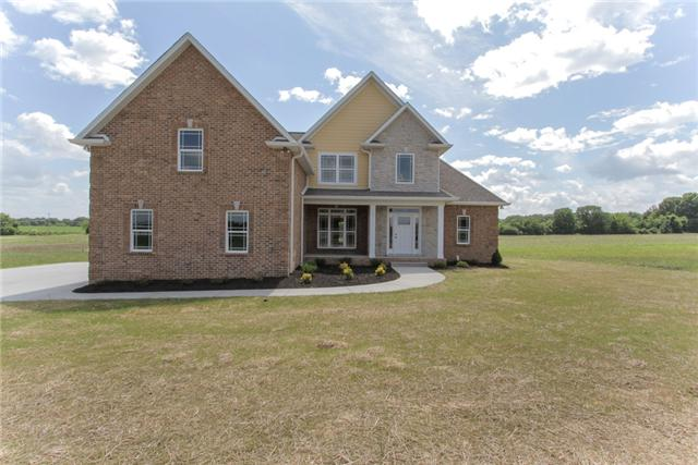 2227 London Ln, Greenbrier, TN 37073