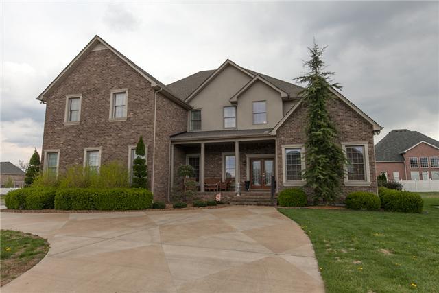 Real Estate for Sale, ListingId: 32211095, Murfreesboro,TN37130