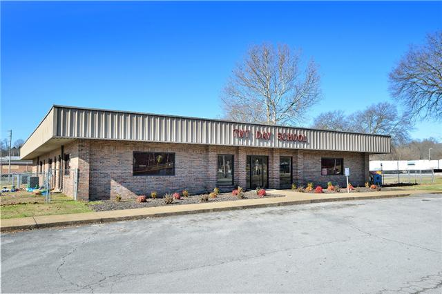 Real Estate for Sale, ListingId: 32227105, Pulaski, TN  38478