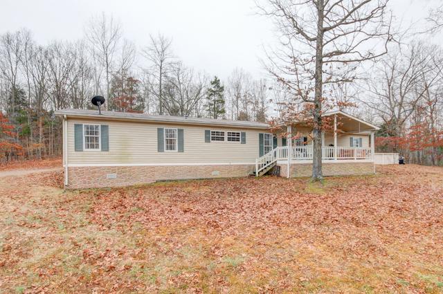 170 Polly Beechum Ln, Tennessee Ridge, TN 37178