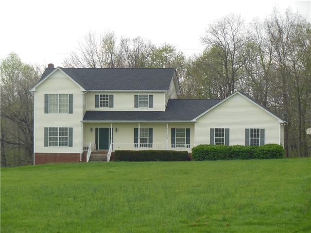 Real Estate for Sale, ListingId: 32218485, Springfield,TN37172