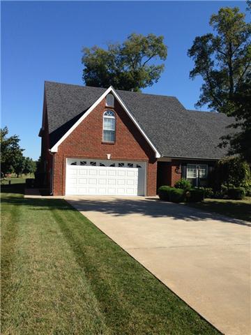 445 Golfview Ct, Murfreesboro, TN 37127