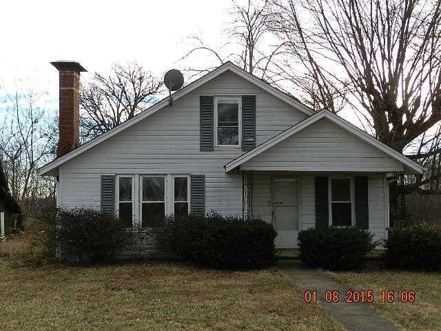 Real Estate for Sale, ListingId: 32222395, Pleasant Shade,TN37145