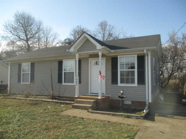 667 Artic Ave, Oak Grove, KY 42262