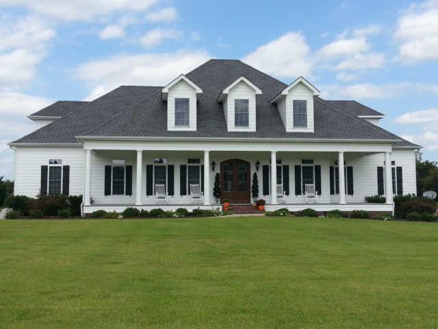 106 Fox Den Way, Murfreesboro, TN 37130