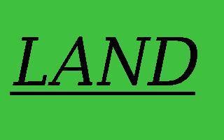 3884 Head Rd, Adams, TN 37010