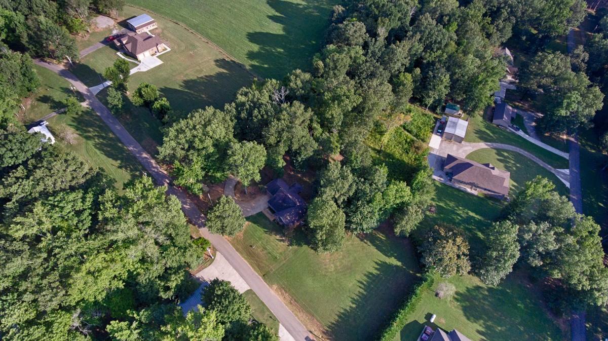 1 Lakeside Estates Road, Athens, Alabama