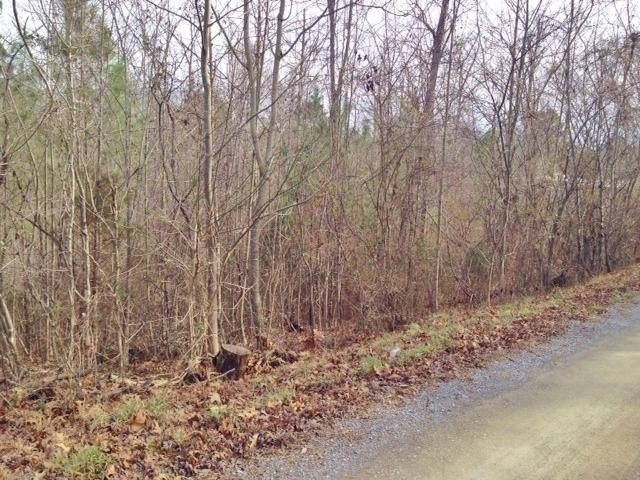 Land for Sale, ListingId:32220774, location: 4 Star Pt Smithville 37166
