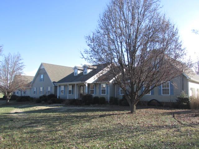 Real Estate for Sale, ListingId: 32218624, Loretto, TN  38469