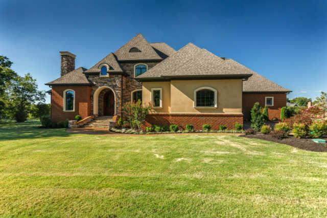 Real Estate for Sale, ListingId: 32212540, Lebanon,TN37087