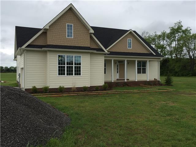 3120 Wilson Overall Rd, Murfreesboro, TN 37127
