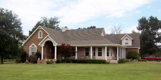 9287 Bradyville Pike, Murfreesboro, TN 37127