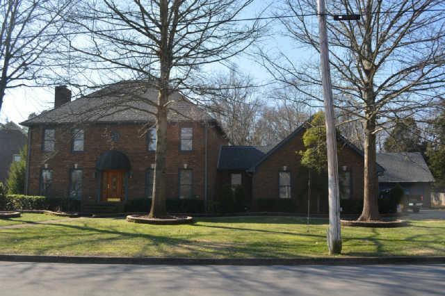 723 Greenbrier Dr, Murfreesboro, TN 37130