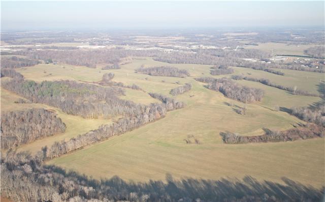 Real Estate for Sale, ListingId: 32218107, Springfield,TN37172