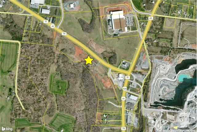 Real Estate for Sale, ListingId: 32218429, Springfield,TN37172