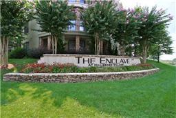 Rental Homes for Rent, ListingId:32211888, location: 2600 Hillsboro #353 Nashville 37212