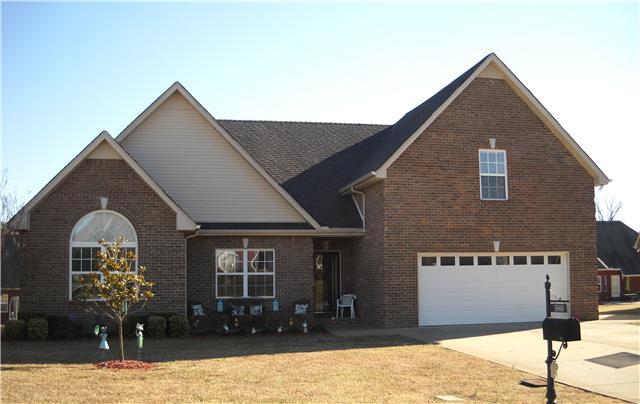 5040 Republic Ave, Murfreesboro, TN 37129