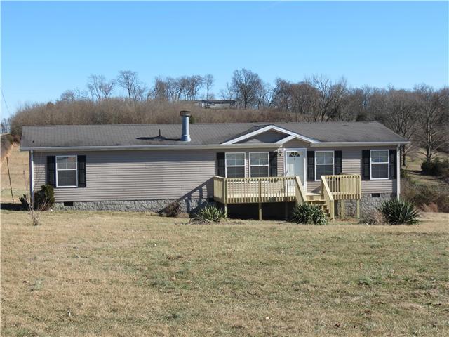 Real Estate for Sale, ListingId: 32223008, Brush Creek,TN38547