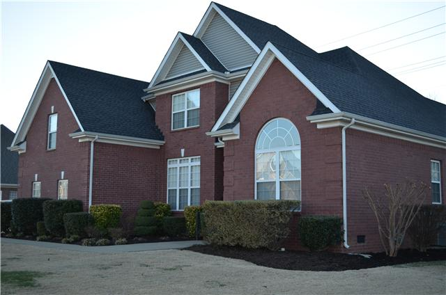 2647 Dora Elizabeth Ct, Murfreesboro, TN 37129
