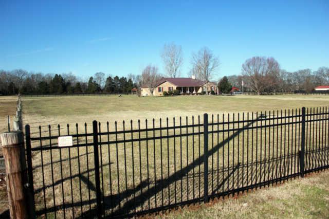 15105 Mount Pleasant Rd, Rockvale, TN 37153