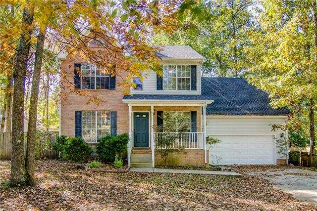 1603 Christi Ave, Chapel Hill, TN 37034