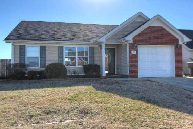 2023 Cason Trl, Murfreesboro, TN 37128