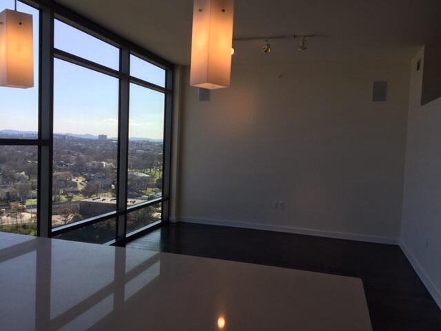 Rental Homes for Rent, ListingId:32211889, location: 1212 Laurel St # 1509 Nashville 37203