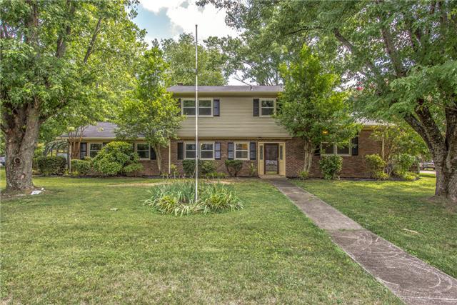 418 E Northfield Blvd, Murfreesboro, TN 37130
