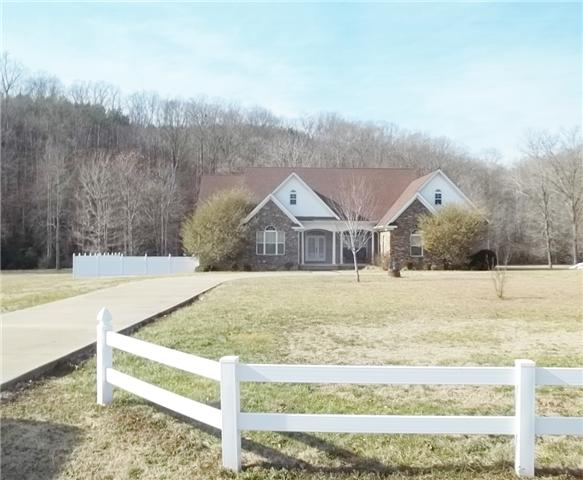 Real Estate for Sale, ListingId: 32223289, Hohenwald, TN  38462