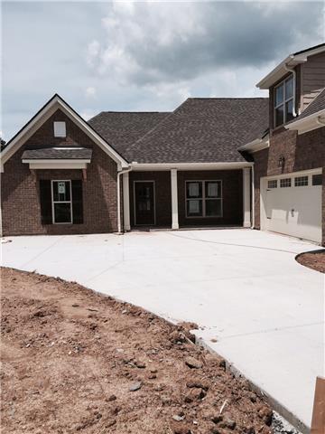 Real Estate for Sale, ListingId: 32224117, Murfreesboro,TN37129