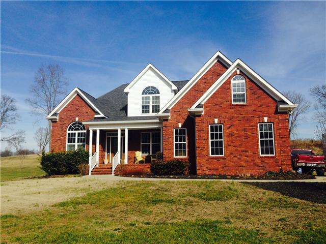 2409 Darks Mill Rd, Columbia, TN 38401