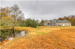 2860 Fairfield Pike, Wartrace, TN 37183