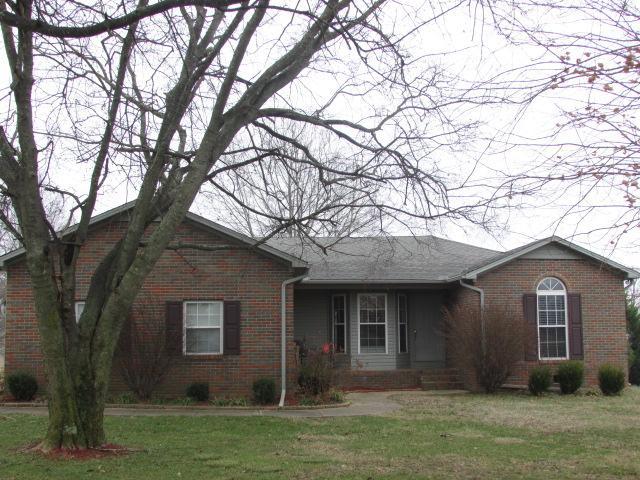 Real Estate for Sale, ListingId: 32218625, Loretto,TN38469