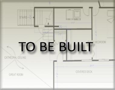 Real Estate for Sale, ListingId: 32216579, Chapmansboro,TN37035