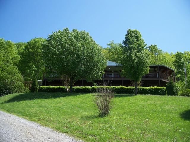 Real Estate for Sale, ListingId: 32221263, Carthage,TN37030