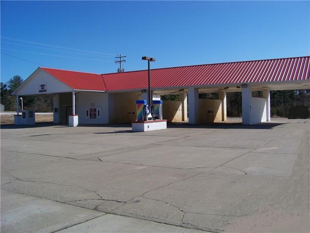 Real Estate for Sale, ListingId: 32214101, New Johnsonville,TN37134
