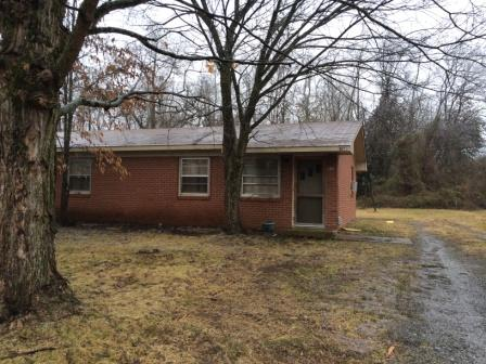 Rental Homes for Rent, ListingId:32211181, location: 120B Hadley Dr Clarksville 37042