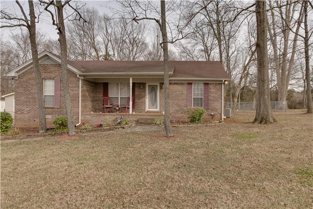 7602 Chadwick Dr, Murfreesboro, TN 37129